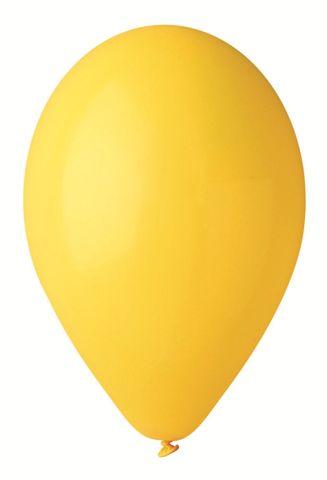 žlutá #02