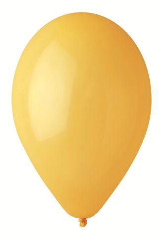 žlutá #03
