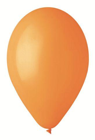 oranžová #04