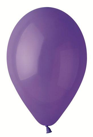 tmavě fialová #08