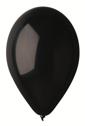 černá #14