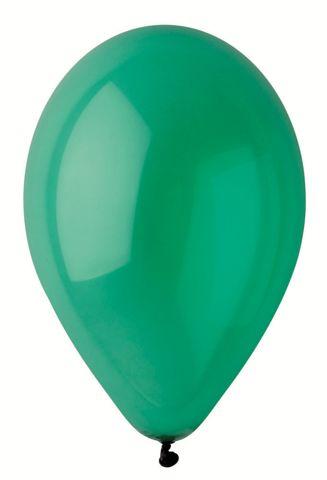 zelená #18