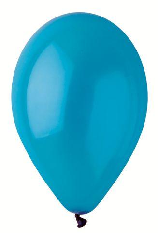 světle modrá #19