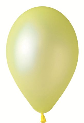 žlutá #21