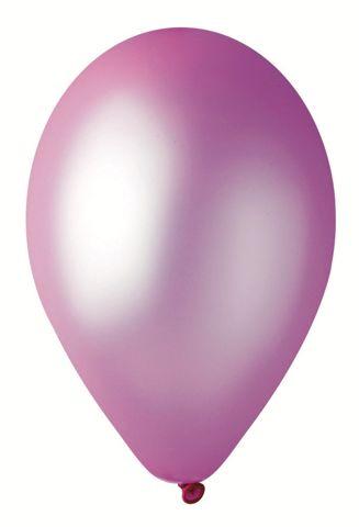 fialová #26