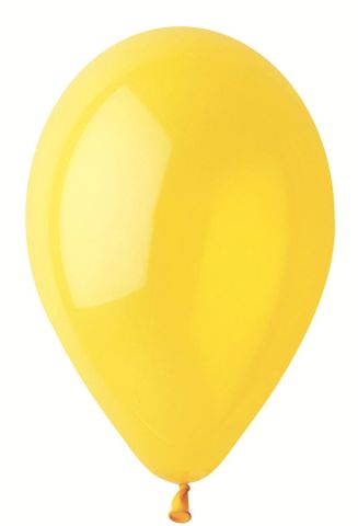 žlutá #40