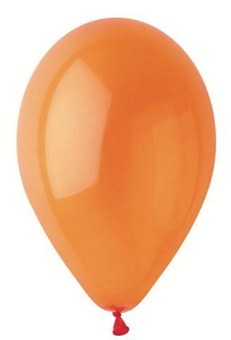 oranžová #41