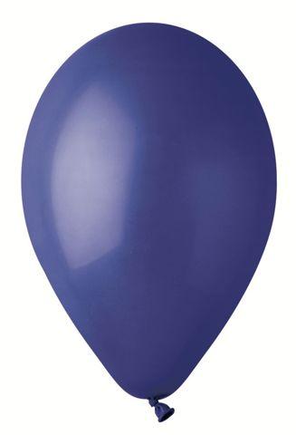 tmavě modrá #46