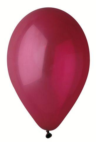 burgundy #47