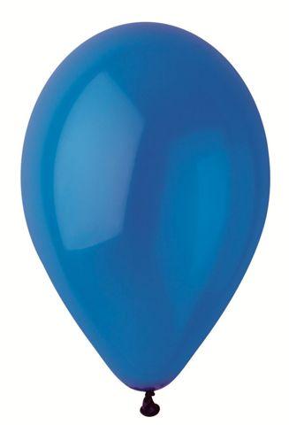 tmavě modrá #51