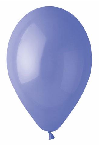 modrá periwinkle #75