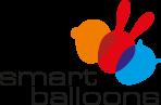 Smart Balloons
