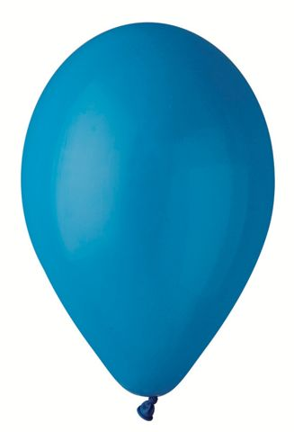 modrá #10