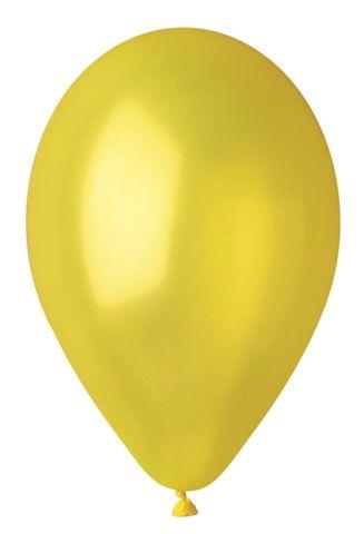 žlutá #30