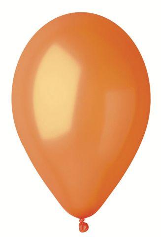 oranžová #31