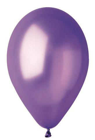 fialová #34