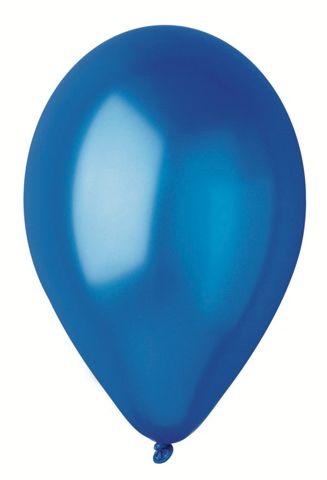 tmavě modrá #54